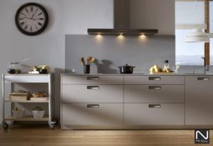 especialistas en mobiliario de cocinas