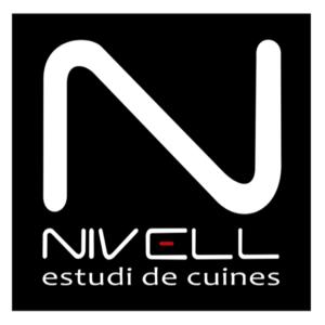especialista en reformas de cocinas en Barcelona