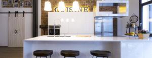 especialistas de reformas de cocinas en Barcelona