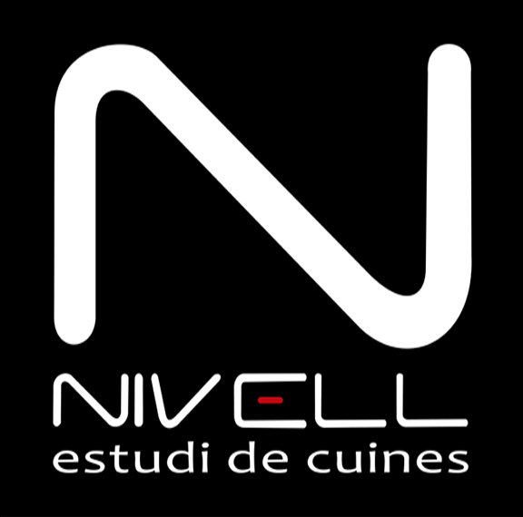 Nivell Cuines