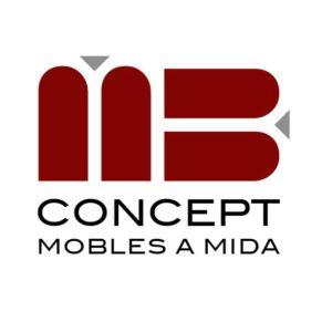 empresa de reformas integrales en Barcelona