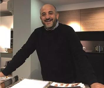 reformas integrales de pisos en Barcelona